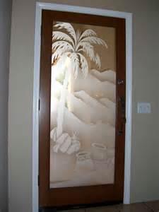 Reasonable Rugs Glass Doors Front Doors With Glass Glass Entry Doors