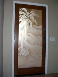 Glass doors front doors with glass glass entry doors frosted glass