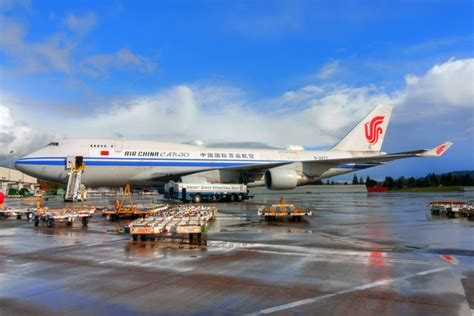 air china cargo 747 400sp free stock photos in jpg format for free 2 96mb