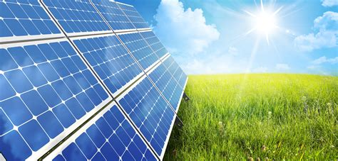 what can i power with solar panels solar panels to help power kentucky coal museum whas11