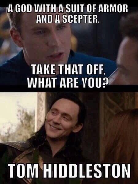 Meme Loki - pinterest the world s catalog of ideas