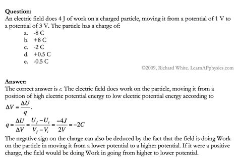 capacitor circuit practice problems physics capacitor practice problems 28 images learn ap physics physics 1 and 2 circuits