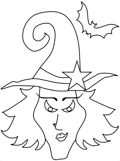 easy coloring pages for halloween 21 halloween coloring pages free printable word pdf