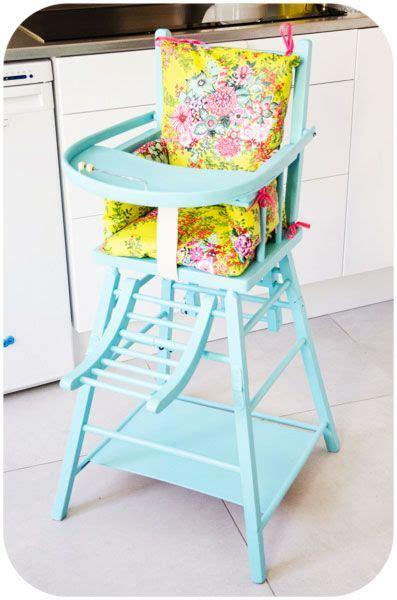 chaise haute autour de bébé les 20 meilleures id 233 es de la cat 233 gorie chaises hautes cru