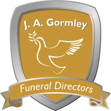funeral times