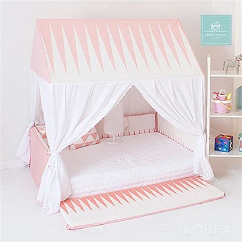 buy buy baby toddler bed cotton baby bumper bed baby bed bed house kids house