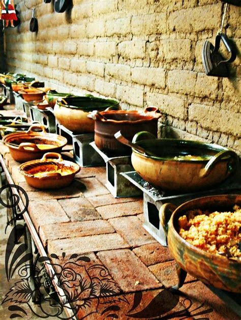 Best 25 Mexican Food Buffet Ideas On Pinterest Mexican Mexican Buffets Near Me