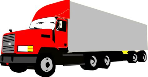 Free Clipart Trucks trucks clip images free for commercial use page 3