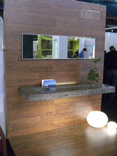 home interior design show vancouver teejay s backsplash vancouver home interior design show