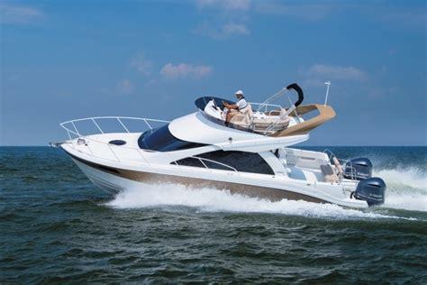 porta boats for sale australia ヤマハ 国内初 helm master ヘルムマスター 採用スポーツクルーザー sr320fb 発売 えん乗り