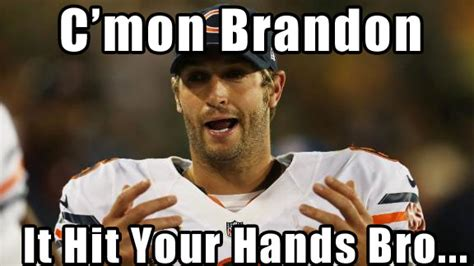 Cutler Meme - how about them bears page 6 nastyz28 com