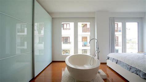 appartamenti vendita ibiza appartamento di lusso in marina botafoch in vendita