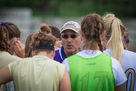 jmu it help desk jmu women s soccer head coach dave lombardo retires