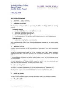 Business Letter Quotation Format Quotation Letter Format Sample