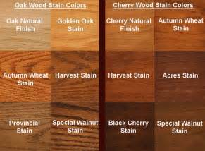 wood stain color best 25 wood stain color chart ideas on stain