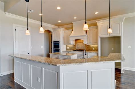 cabinet colors beige couto home paint color scheme walls and ceilings paint