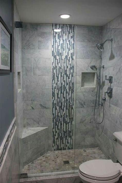 unique bathroom decorating ideas unique bathroom shower design ideas 73 wholiving