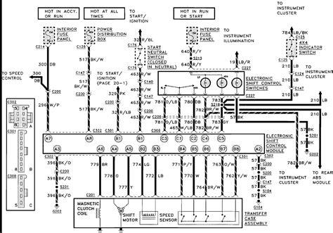 ford explorer    dash power switch     power