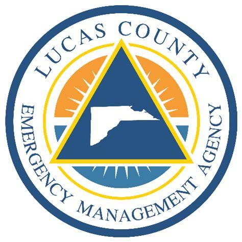 Lucas County Search Lucas County Ema Lucascoema