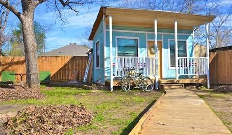 houses for rent in austin tx tiny houses austin texas homeless for rental or sale that became good idea for build