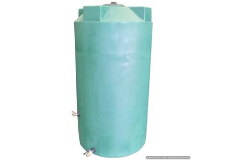 emergency water storage containers poly mart emergency water storage tank 250 gallon