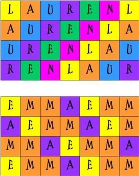 name the pattern math 43 best pattern images on pinterest math patterns math