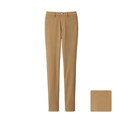 Sale Celana Tregging Hnm uniqlo celana legging
