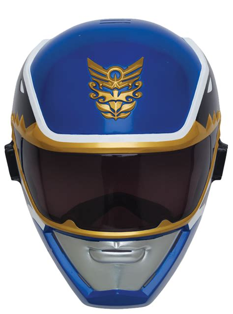 Masker Goggle blue power ranger mask search appts
