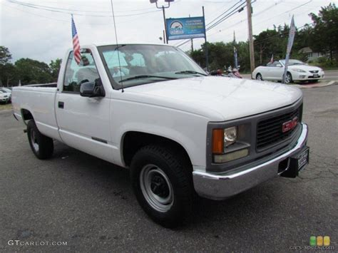 old car manuals online 1993 gmc 3500 navigation system 1993 gmc sierra 3500 regular cab specifications pictures prices