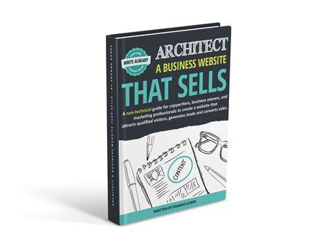 who sells epub format books architect a business website that sells pdf epub