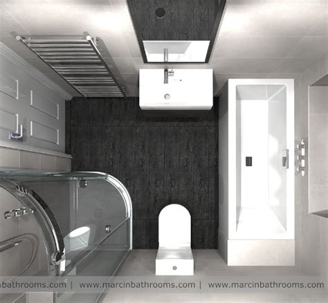 top view bathroom 78 images about wetroom ideas for small ensuite on