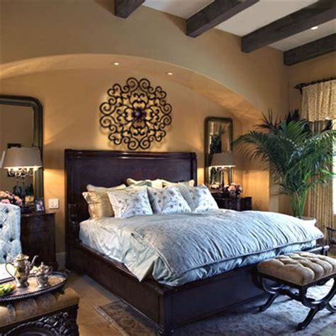 spanish style bedroom glamorous spanish bedroom fashion style trends 2017
