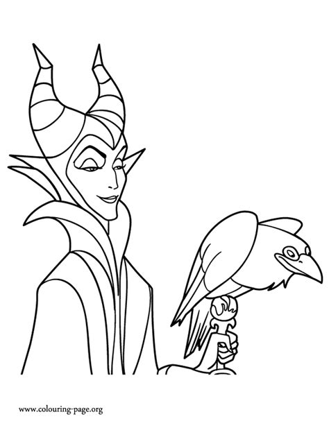 coloring pages disney villains disney villains coloring pages az coloring pages