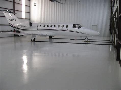High Quality Aviation Flooring   My Floor