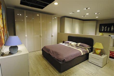 costo da letto camere da letto colombini prezzi gallery of colombini