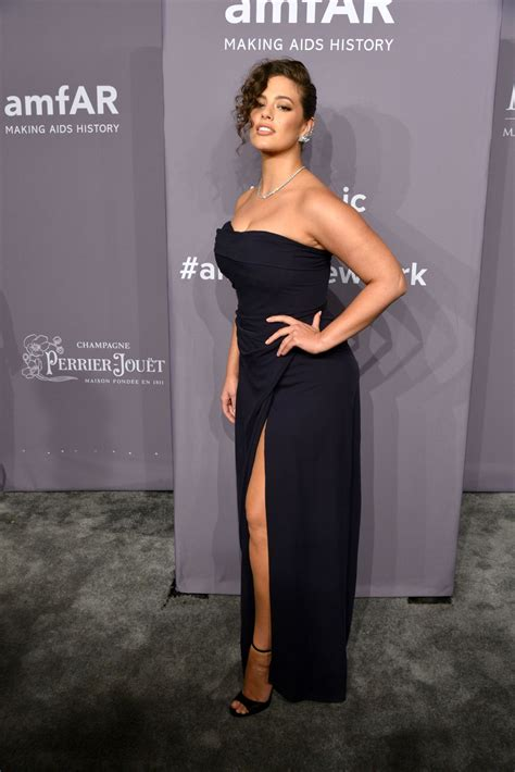 Amfar At Ciprianis graham at 2018 amfar gala new york at cipriani wall