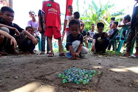 pendirian yayasan di indonesia peringati hari anak yayasan fajar sejahtera indonesia