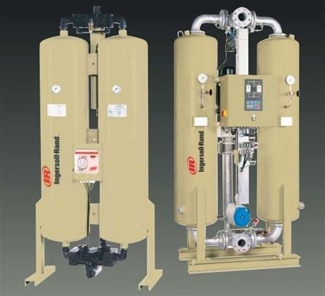 china ingersoll rand thermosorb desiccant dryer tz