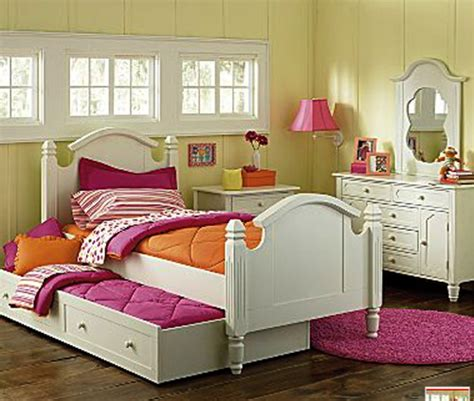 Bedroom Furniture For Girls Bedroom Furniture For Girls Roomlittle Girls Room Decor