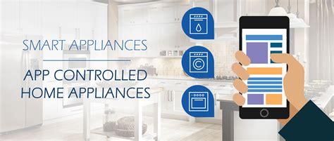easy home design app 100 easy to use home design app tile new tiles key