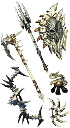 artifact weapon official neverwinter wiki dragon bone weapons official neverwinter wiki