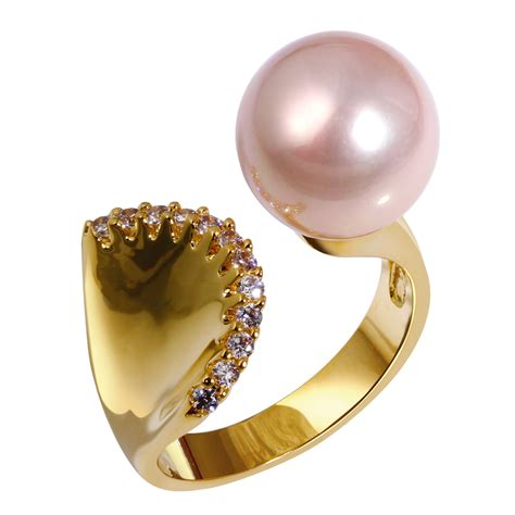 Sale Anting Korea Big Ring Color Earrings Murah korean pearl jewelry jewelry best friends gold wedding rings womens jewellery engagement