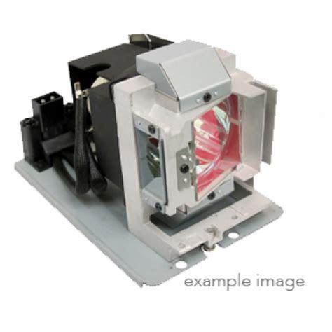 benq w1080st benq w1080st projector l buy benq ls from