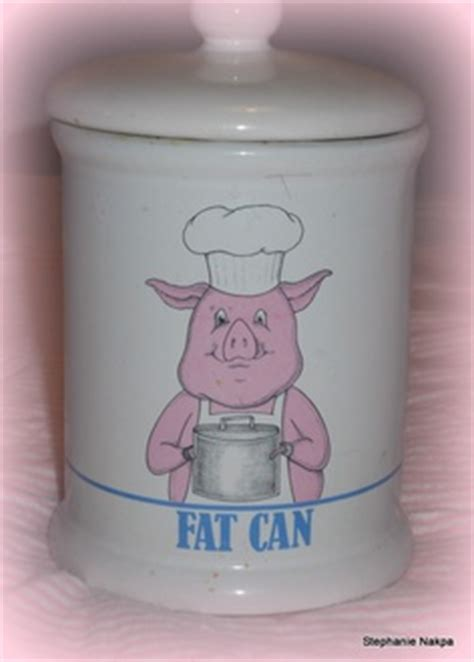 pig kitchen canisters 1000 images about on vintage king