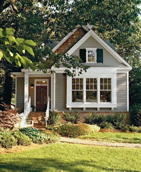 dream homes my dream home small and adorable for the home pinterest