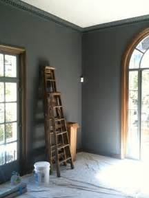 painting walls and trim same color 25 best ideas about trim on grey trim
