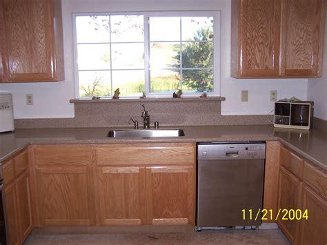 Corian Countertops Houston Dupont Corian Countertops Home Decor