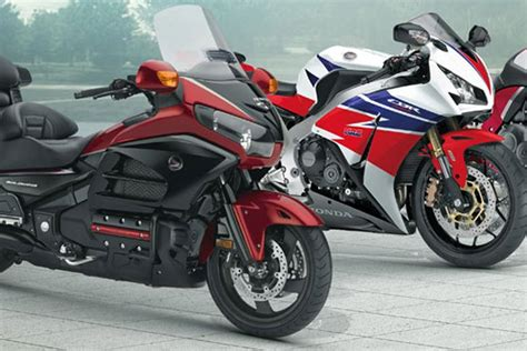 cbr motorcycle price in india used honda sports bike for in india life style by