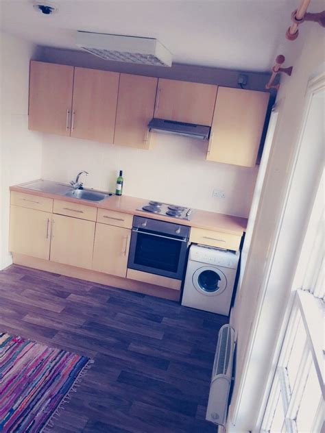 one bedroom flat to let 1 bedroom flat to let in barbourne worcester the online
