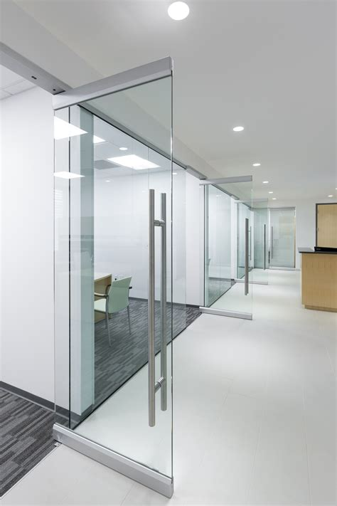 interior glass walls for homes interior glass wall systems what you need to my architectural
